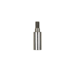 5/16mm Fm To 6mm Male Adapter