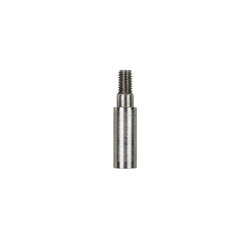 7mm Fm To 6mm Male Adapter