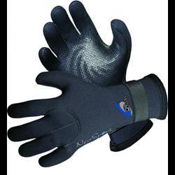 5mm Gloves