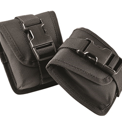 Hydros Counter Weight Pockets For Trav-tek, Pair