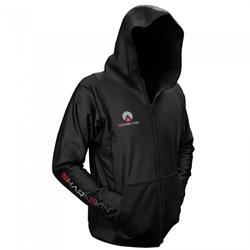 Chillproof Jacket W/ Hood