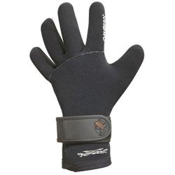 Gants 5mm Quantum Stretch Glove