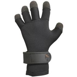 5mm Armor-tex Glove