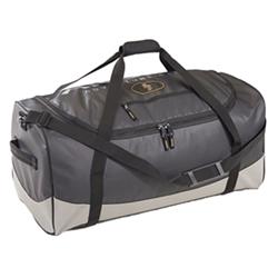 Cohort Duffel Bag