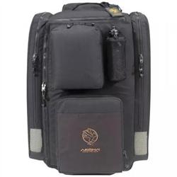 Roller Backpack *g