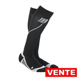 M Progressive+ Run Socks 2.0