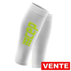 M Progressive+ Ultralight Calf Sleeves