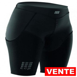 W Dynamic+ Run Shorts 2.0