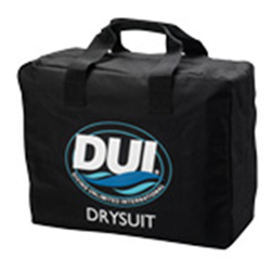 Drysuit Bag Avec Zip-ease *g