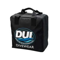 Drysuit Divewear Bag