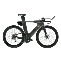 Ia | Advanced | Ultegra Di2