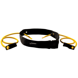Ceinture Technique Training Belt