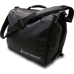 Remora Travel Bag *g