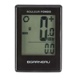 Cyclomètre Rouleur Fondo