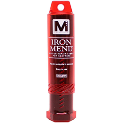 Iron Mend Repair Patch Kit