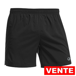 M Strike 5in Shorts