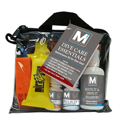 Dive Care Essentials Kit