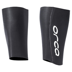 Swimrun Calf Guards *g