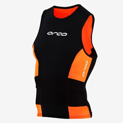 Swimrun Top *g