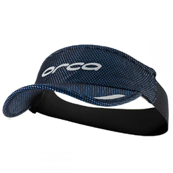Flexi Fit Visor