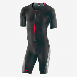 M 226 Perform Aero Race Suit