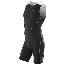 M Core Eq Race Suit