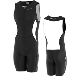 M Core Race Suit