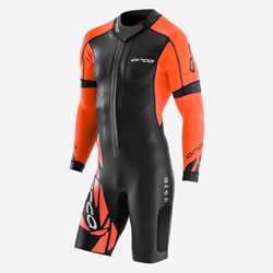 Core Swimrun Homme