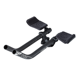 Missile Ski-bend Clip-on Alloy