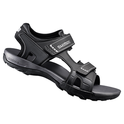 Mtb Cycling Sandal