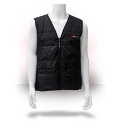 Power Heated Vest *g