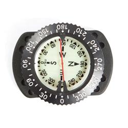 Highland Bungee Mount Compass *g