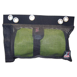 Mesh Carry Pouch *g