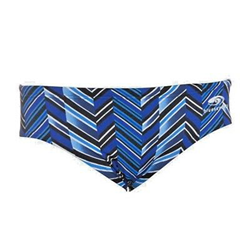 Maillot De Bain Brief *g