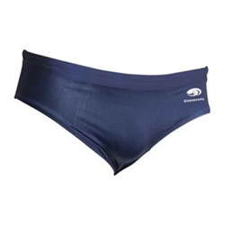 Maillot De Bain Brief
