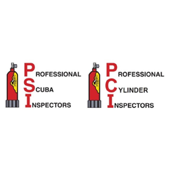 Psi-pci Eddy Current Technician