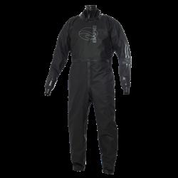 Ultra Dry Suit Xxs