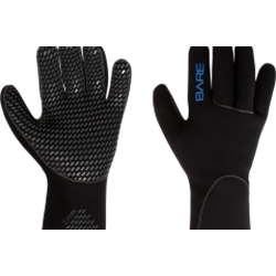 5mm Glove 2xs