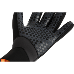 5mm Ultrawarmth Glove S