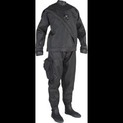 Yukon Drysuit