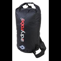 Dryrobe Travel Bag