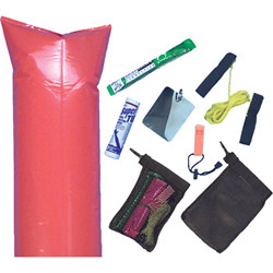 Basic Sos Diver Safety Kit