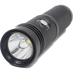 Dive Light Nr-650