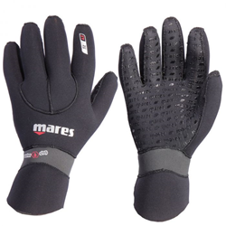 Flexa Fit Gloves