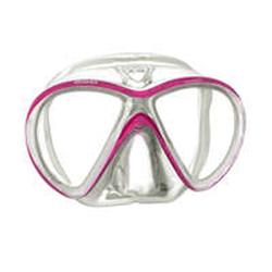 X-vu Liquidskin Mask