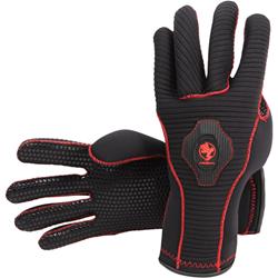 Glove 3.5mm Standard - Lg