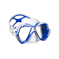 X-vision Ultra Liquidskin Clblwblw