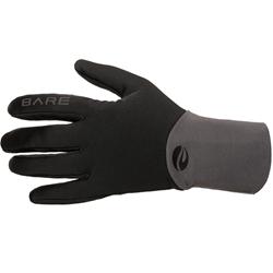 Exowear Gloves