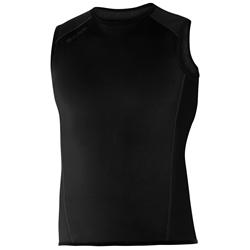 Exowear Vest