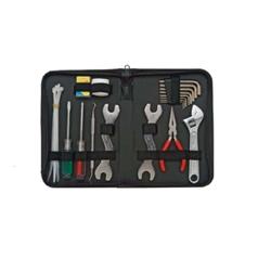 Divers Deluxe Tool And Repair Kit